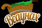 Каталог саун и бань в Краснодаре vsaunah.ru
